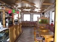 Bar Albergo Al Cacciatore